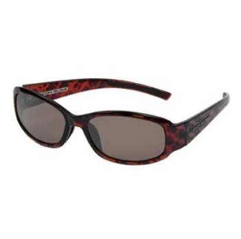Body Glove Cabo Sunglasses