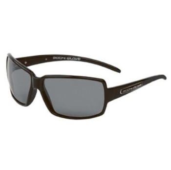 Body Glove Carillo Beach E Sunglasses