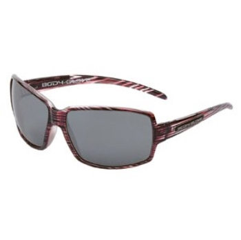 Body Glove Carillo Beach A Sunglasses