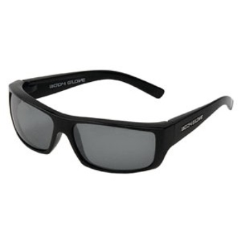 Body Glove Carmel 1 Sunglasses