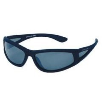 Body Glove FL1 A Sunglasses