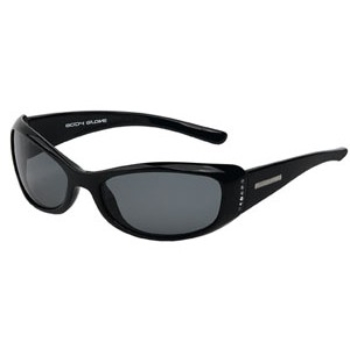 Body Glove Hanauma Sunglasses