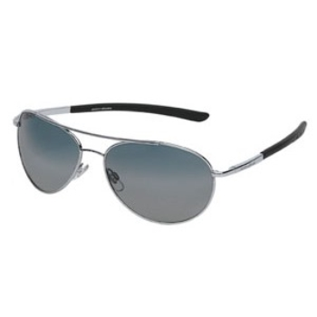 Body Glove Oahu Sunglasses