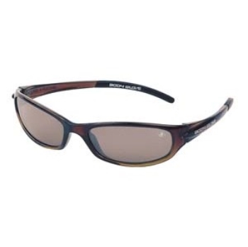 Body Glove Palm Beach Sunglasses