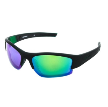 Body Glove Vapor 17 Sunglasses
