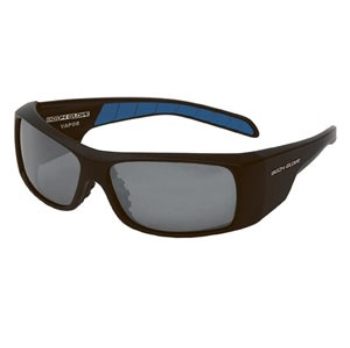 Body Glove Vapor 9 Sunglasses