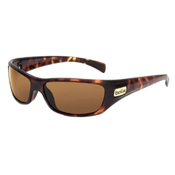 Bolle Copperhead Sunglasses