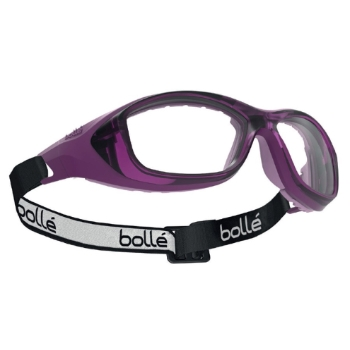 Bolle Swag Strap Goggles