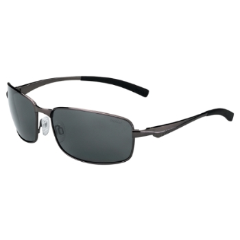Bolle Keywest Sunglasses
