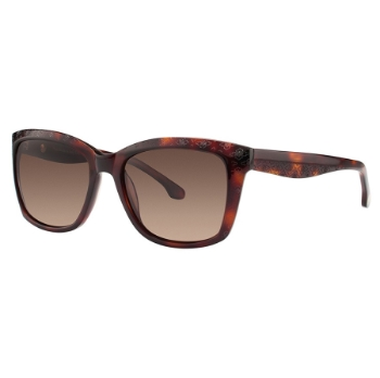 Bon Vivant Chantel Sunglasses