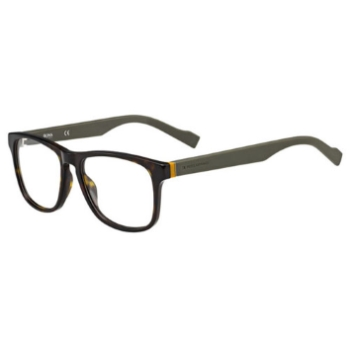 BOSS Orange BO0180 Eyeglasses