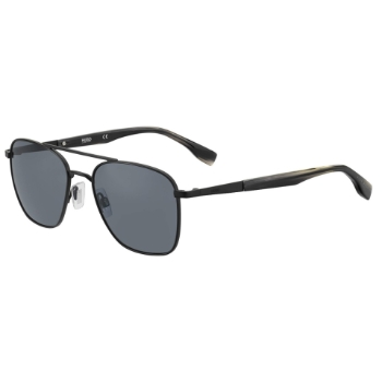 BOSS Orange BO0330/S Sunglasses