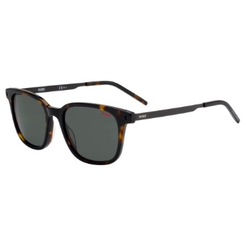 BOSS Orange BO1036/S Sunglasses