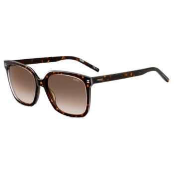 BOSS Orange BO1051/S Sunglasses