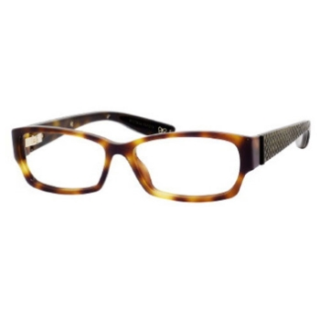 Bottega Veneta 124 Eyeglasses