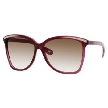 Bottega Veneta 157/S Sunglasses