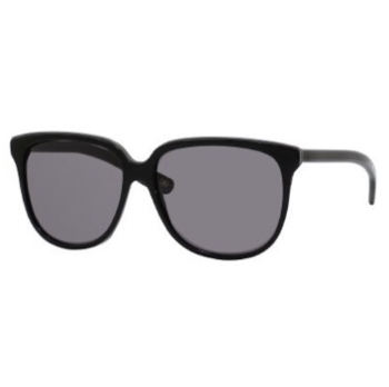 Bottega Veneta 160/S Sunglasses