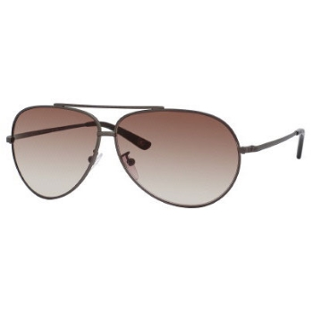 Bottega Veneta 164/F/S Sunglasses