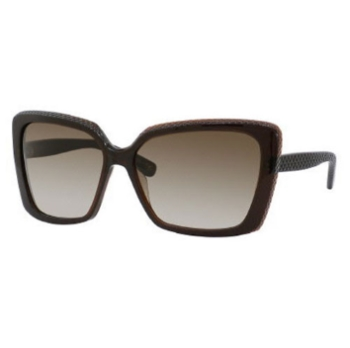 Bottega Veneta 165/S Sunglasses