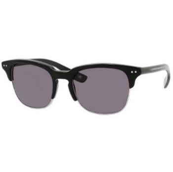 Bottega Veneta 167/S Sunglasses