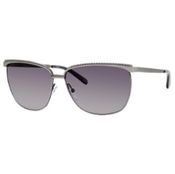Bottega Veneta 168/S Sunglasses