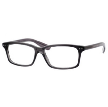 Bottega Veneta 172 Eyeglasses