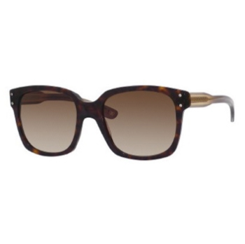 Bottega Veneta 145/S Sunglasses
