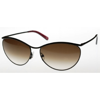 Bottega Veneta 158/S Sunglasses