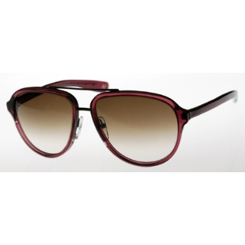 Bottega Veneta 161/S Sunglasses