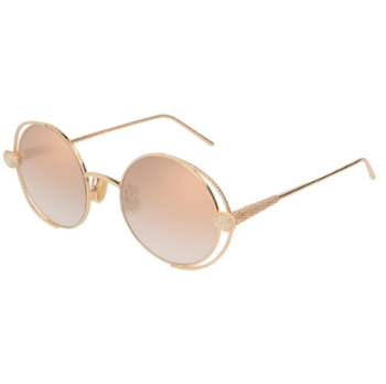 Boucheron Paris BC0031S Sunglasses