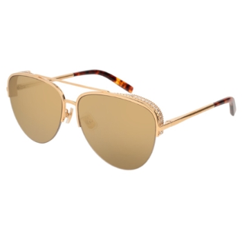 Boucheron Paris BC0048S Sunglasses