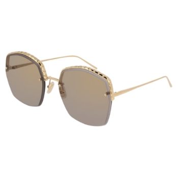 Boucheron Paris BC0053S Sunglasses