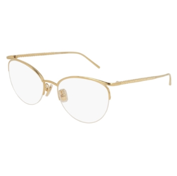 Boucheron Paris BC0059O Eyeglasses