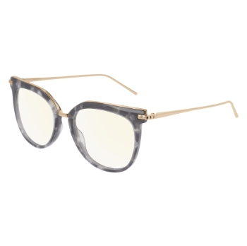 Boucheron Paris BC0061O Eyeglasses