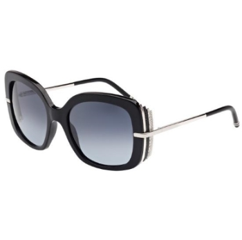 Boucheron Paris BC0002S Sunglasses