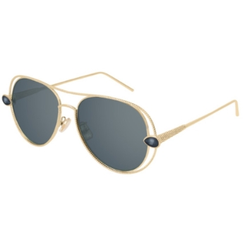 Boucheron Paris BC0030S Sunglasses