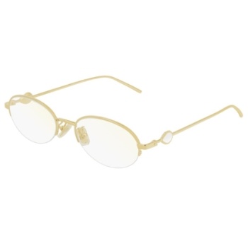 Boucheron Paris BC0071O Eyeglasses