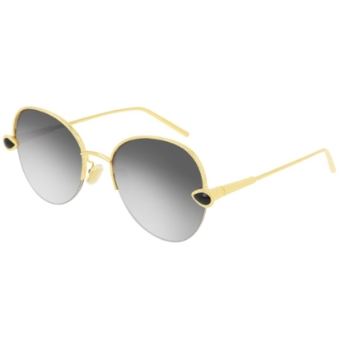 Boucheron Paris BC0079S Sunglasses
