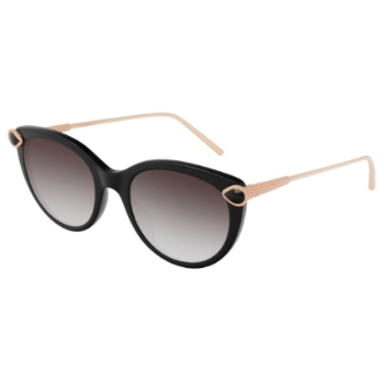 Boucheron Paris BC0082S Sunglasses