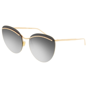 Boucheron Paris BC0085S Sunglasses