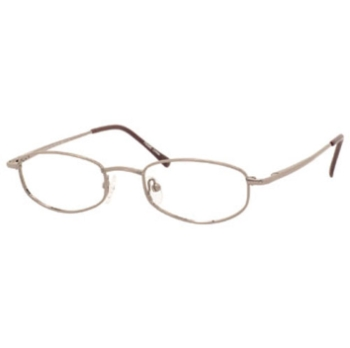 Boulevard Boutique 4171 Eyeglasses