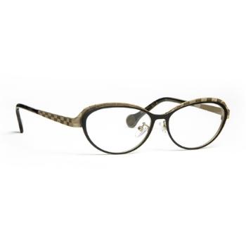 ee67429341f BOZ Zap Eyeglasses