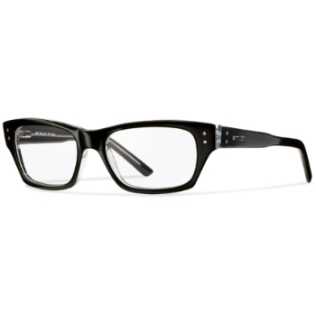Smith Optics Bradford Eyeglasses