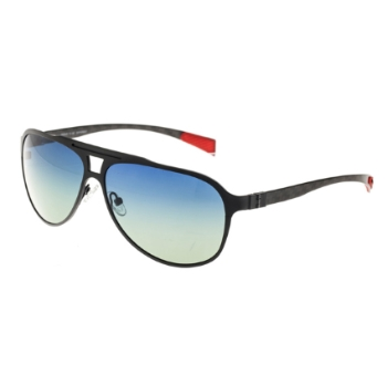 Breed Apollo Sunglasses