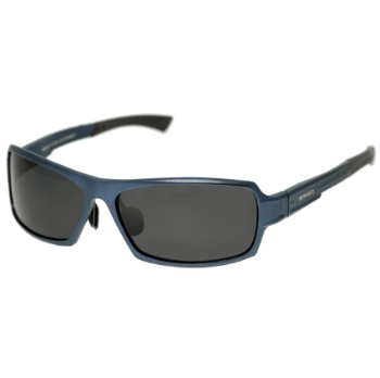Breed Cosmos Sunglasses