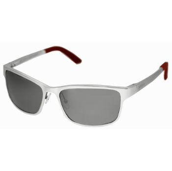 Breed Hydra Sunglasses