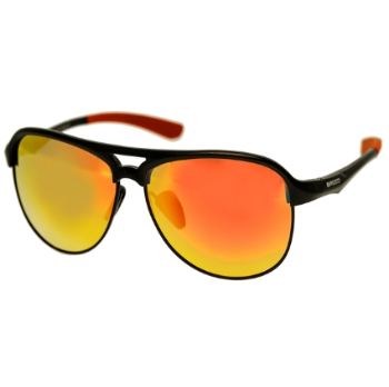 Breed Jupiter Sunglasses