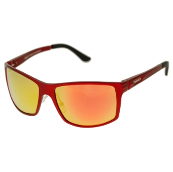 Breed Kaskade Sunglasses