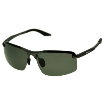 Breed Lynx Sunglasses