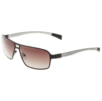 Breed Meridian Sunglasses